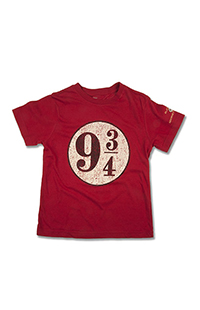Platform 9 3/4™ Youth T-Shirt