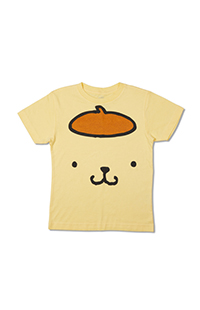 Pompompurin™ Youth T-Shirt