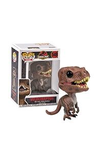 Pop!® Vinyl Figure: Jurassic Park - Velociraptor