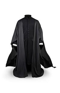 Professor Snape™ Costume