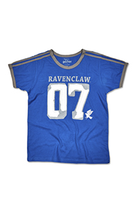 Ravenclaw™ Adult Jersey T-Shirt