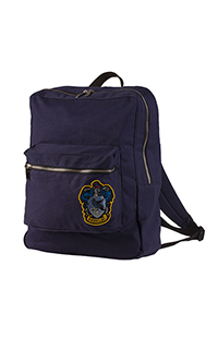 Ravenclaw™ Backpack