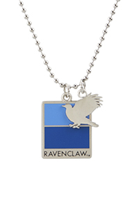 Ravenclaw™ Ball Chain Necklace