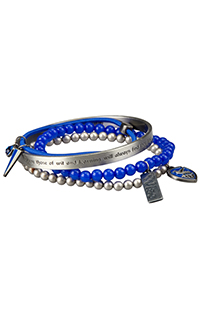 Ravenclaw™ Bracelet Set