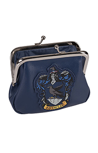 Ravenclaw™ Coin Purse