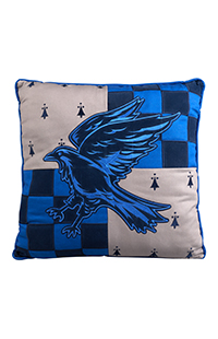 Ravenclaw™ House Pillow