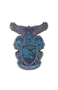 Ravenclaw™ Metal Magnet