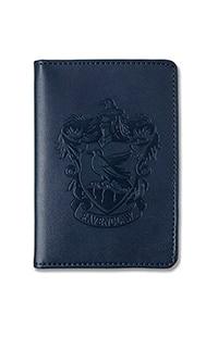 Ravenclaw™ Passport Holder