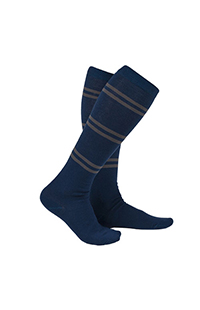 Ravenclaw™ Striped Socks