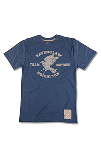 Ravenclaw™ Team Captain Adult T-Shirt