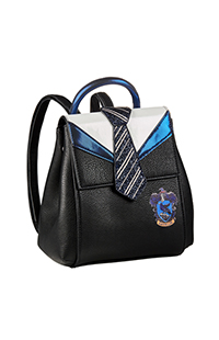 Ravenclaw™ Uniform Mini Backpack by Danielle Nicole