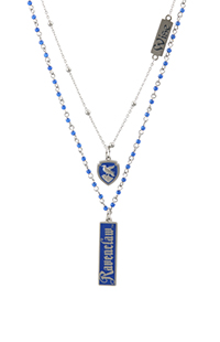 Ravenclaw™ Wise Necklace