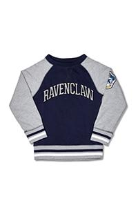 Ravenclaw™ Youth Sweatshirt