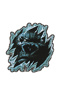 Reign of Kong Pin