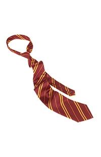 Authentic Gryffindor Tie