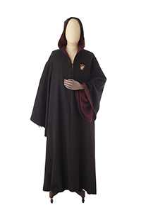 Gryffindor™ Adult Robe