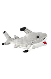 Shark Mini Plush