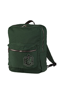 Slytherin™ Backpack