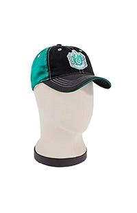 Slytherin™ Crest Cap