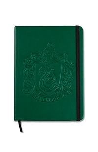 Slytherin™ Journal
