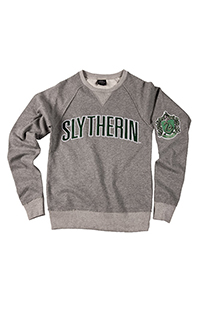 Slytherin™ Adult Sweatshirt
