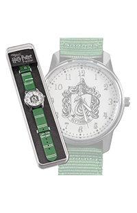 Slytherin™ Watch