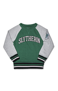 Slytherin™ Youth Sweatshirt