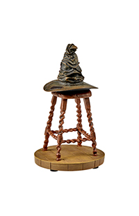 Sorting Hat™ Figure