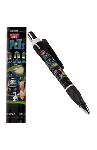 The Secret Life of Pets Jumbo Pen
