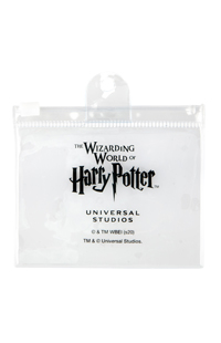 The Wizarding World of Harry Potter™ Lanyard Pouch