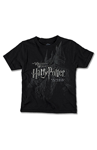 The Wizarding World Of Harry Potter™ Youth T-Shirt