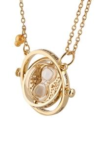Time-Turner™ Necklace