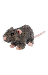 Scabbers™ Plush