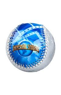 Universal Studios Baseball