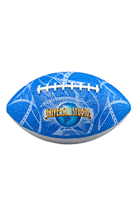 Universal Studios Football