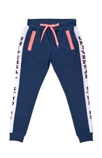 Universal Studios Ladies Navy Lounge Pants
