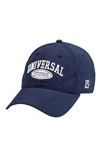 Universal Studios Navy Blue Adult Cap