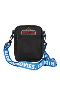 Universal Studios Retro Day Pack