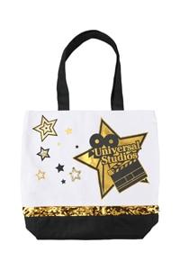 Universal Studios Star Tote Bag