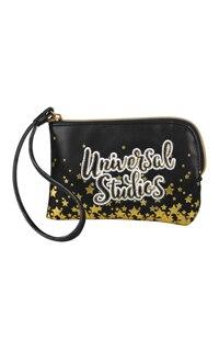 Universal Studios Star Wristlet