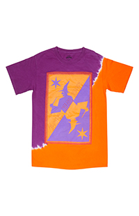Weasleys' Wizard Wheezes Poster Adult T-Shirt